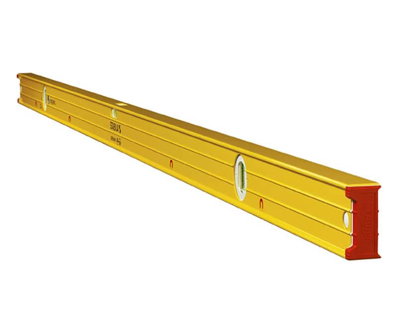 "72"" Magnetic Level - Model 96M"