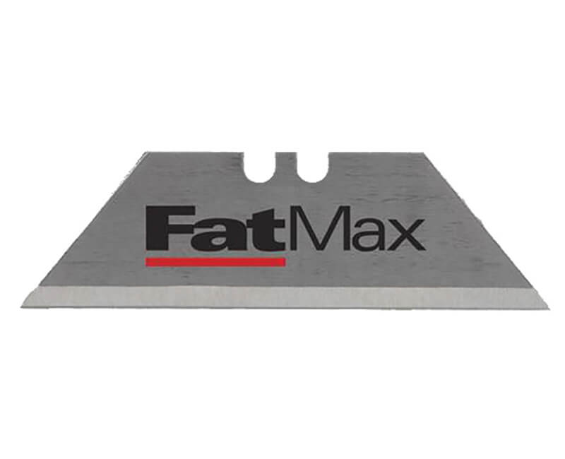 FatMax Utility Blades - 5 PK