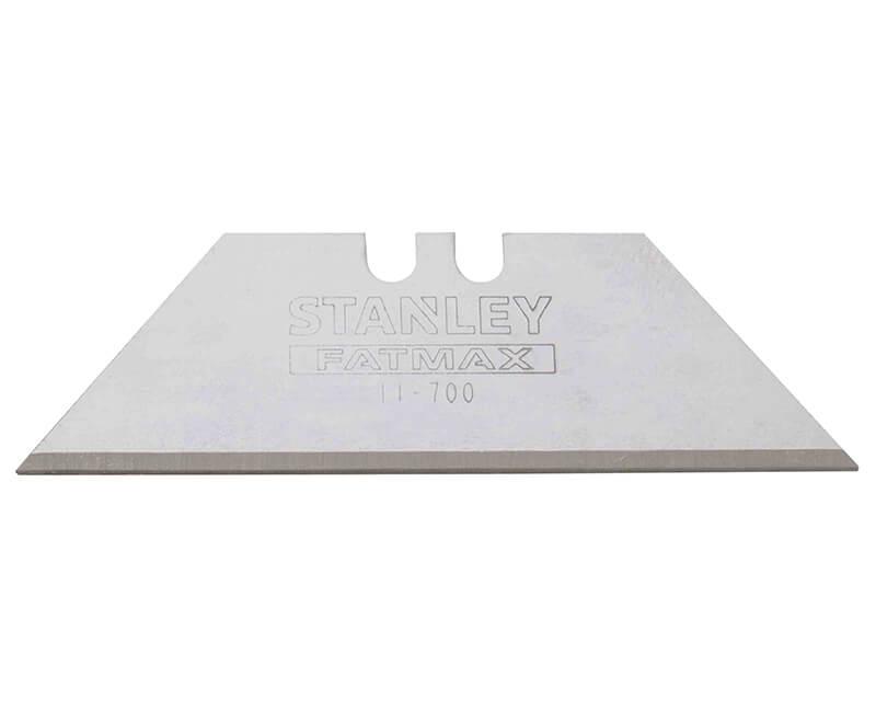 FatMax Utility Blades - 50 PK