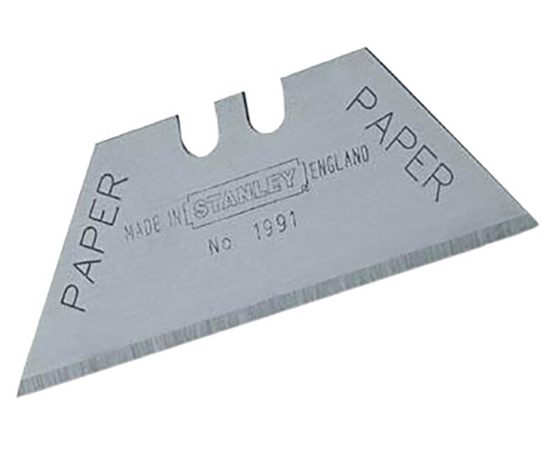 Paper Blades - 3 PK