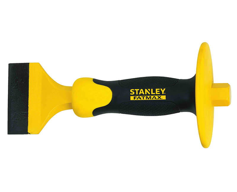 "1"" x 12"" FatMax Cold Chisel"