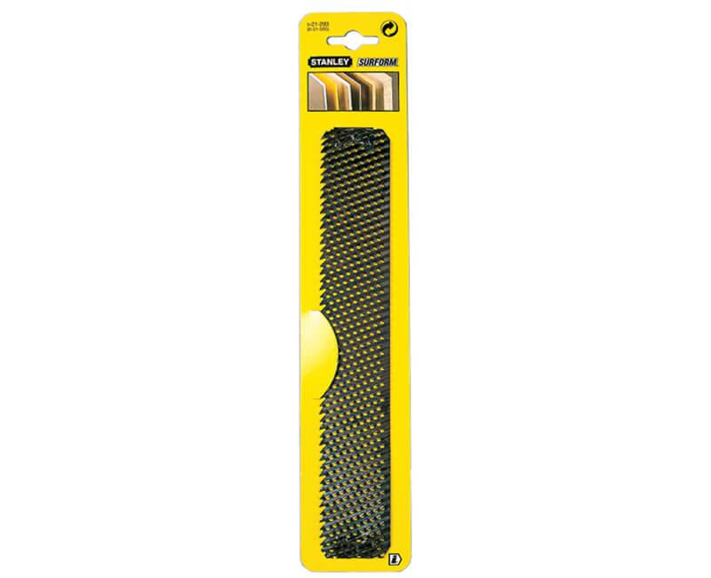 Surform Standard Cut Replacement Blade