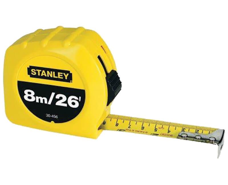 26' Tape Measure