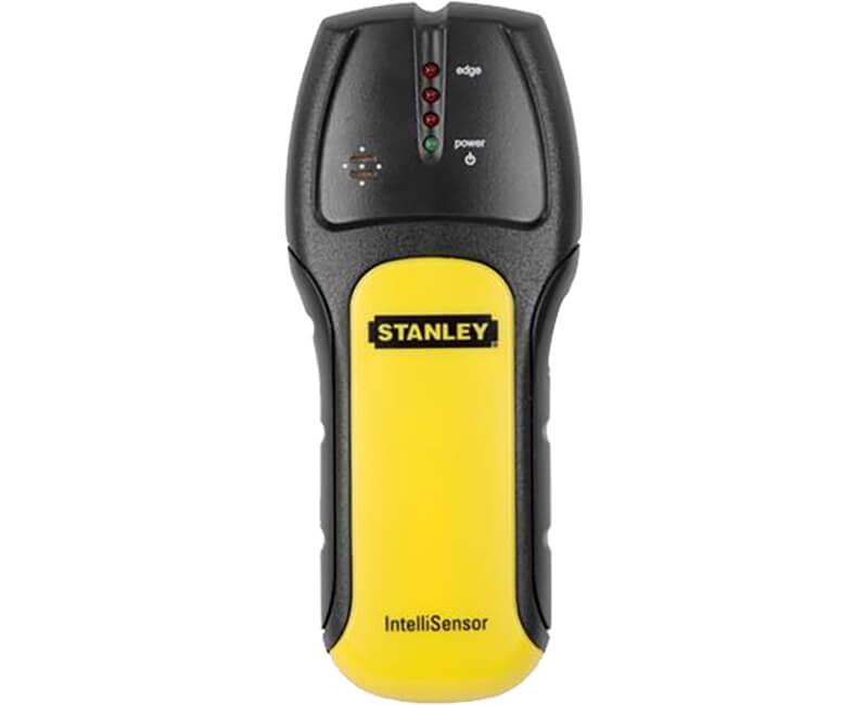 Stud Sensor 100