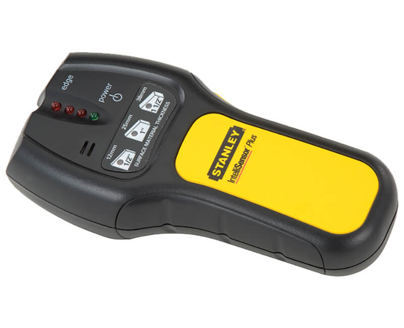 Stud Sensor 150