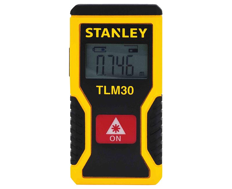 301 Pocket Laser Distance Measurer Tool