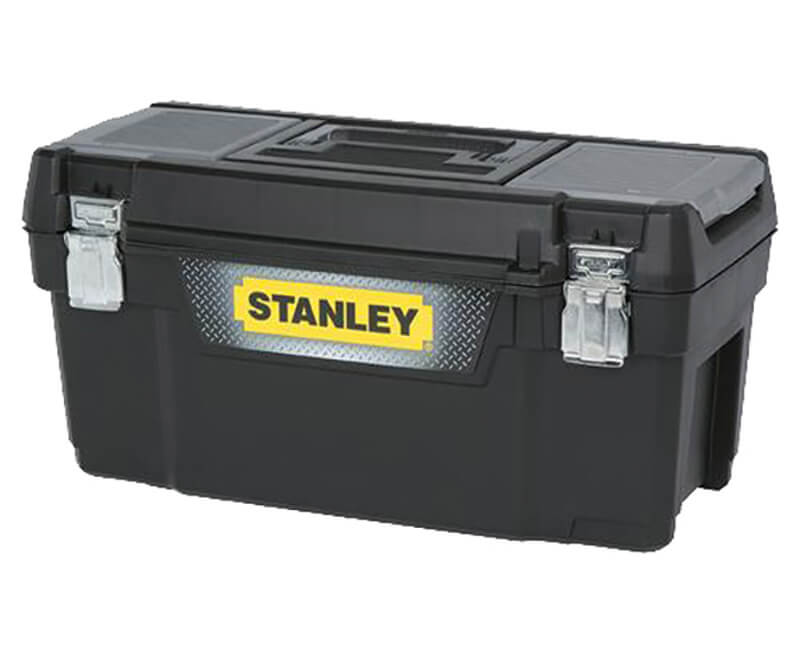"28"" Structural Foam Tool Box"