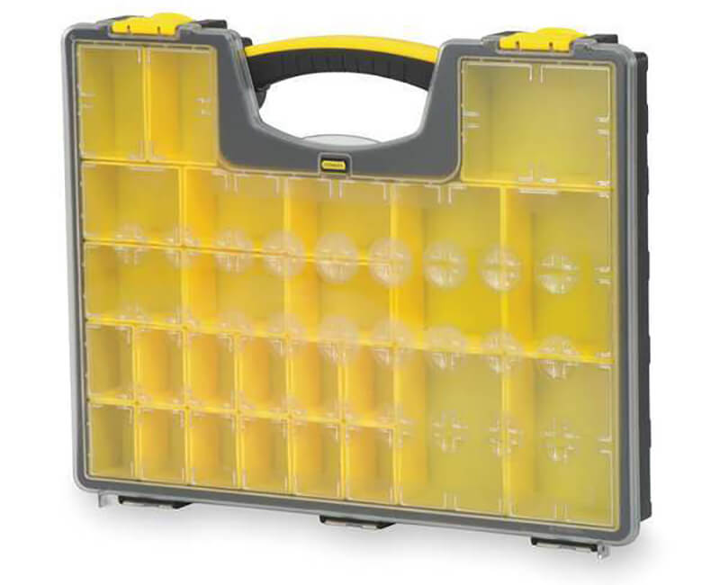 25 Compartment Organizer
