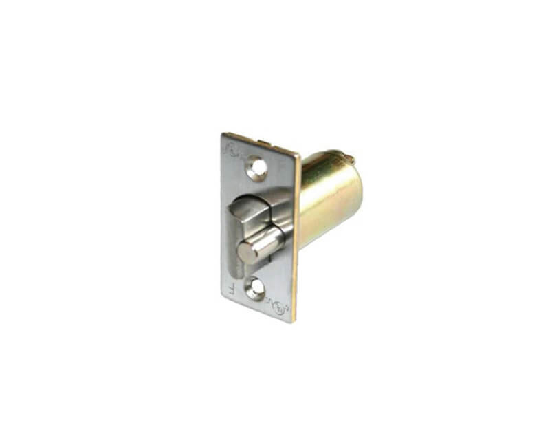 Deadlatch For Cylindrical Locksets - US32D
