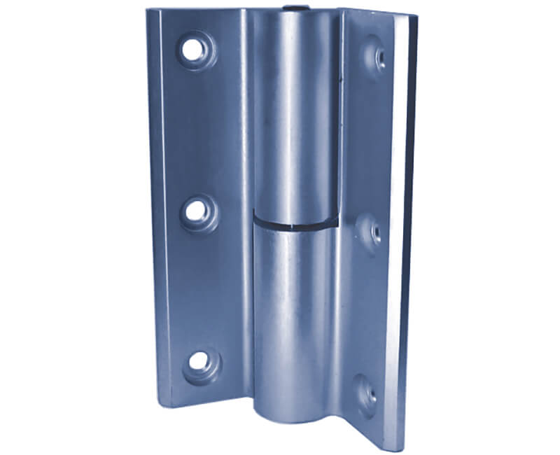 Duranodic Hinge Kit For Storefront and Commercial Doors
