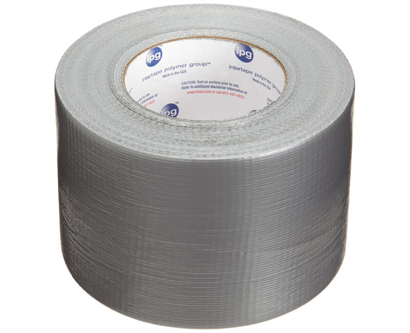 "3"" X 60 YD. Duct Tape"