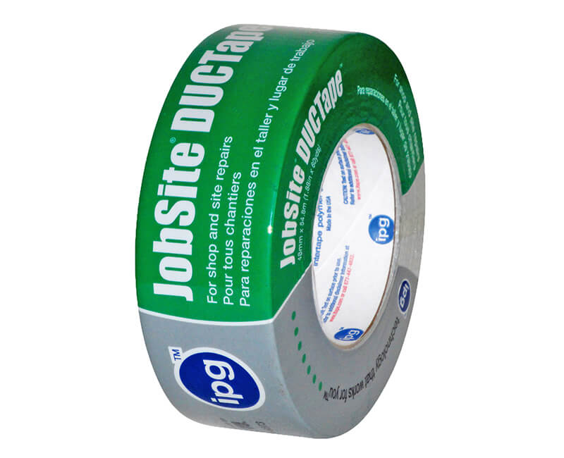 "1-1/2"" X 60 YD. Pro-Mask Green Tape"