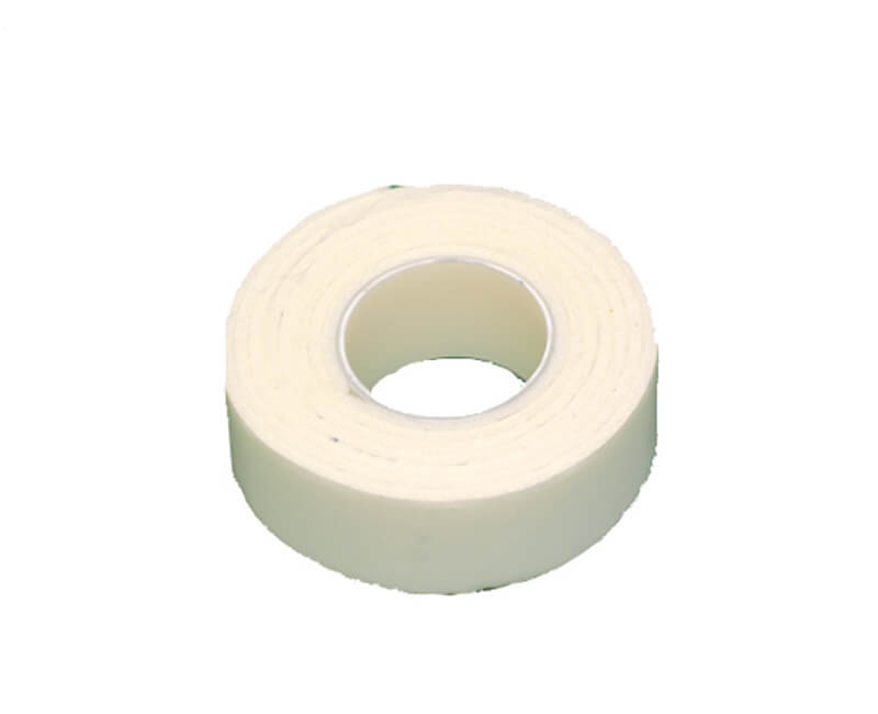 "3/4"" X 48"" Double-Sided Mount Tape"