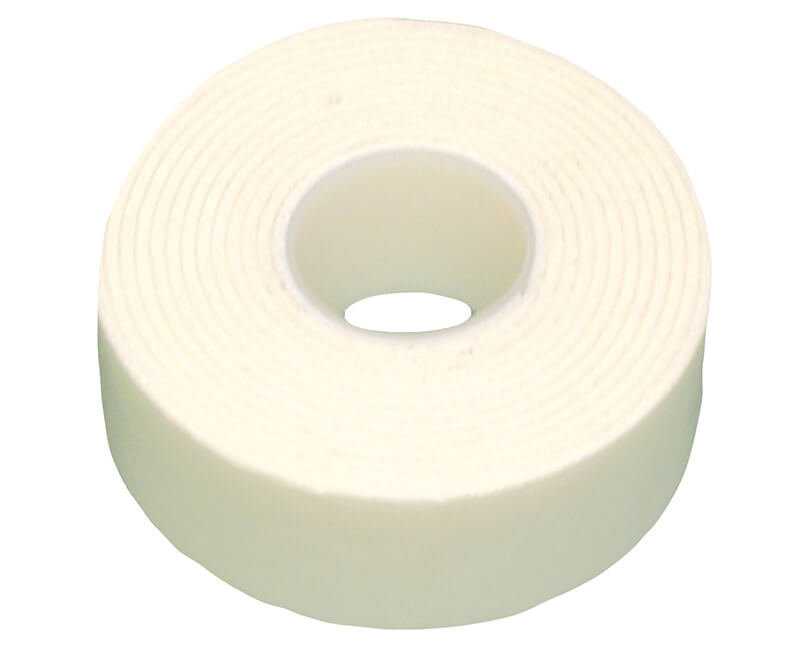 "1"" X 48"" Double-Sided Mount Tape"