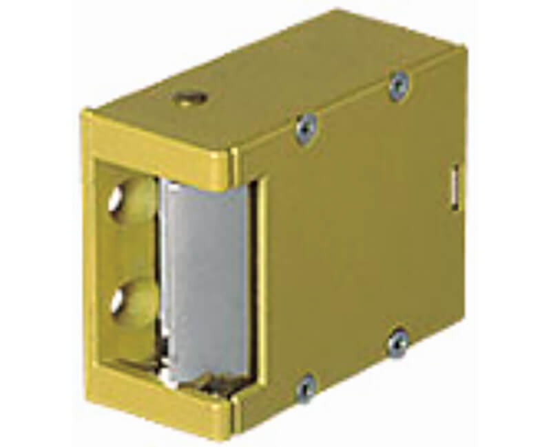 Electric Strike For Locksets and Night Latches