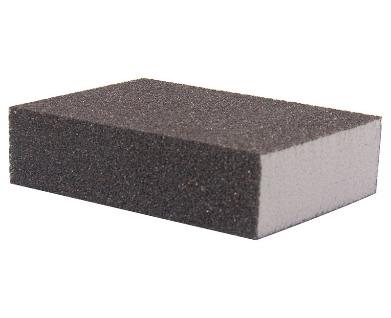 50 PC. Sandbar - Medium/Coarse