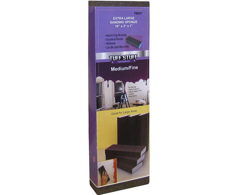 1 PC. Drywall Sanding Bar - X-Large