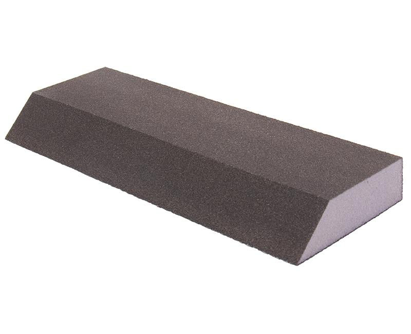 1 PC. Angle Drywall Sanding Bar - X-Large