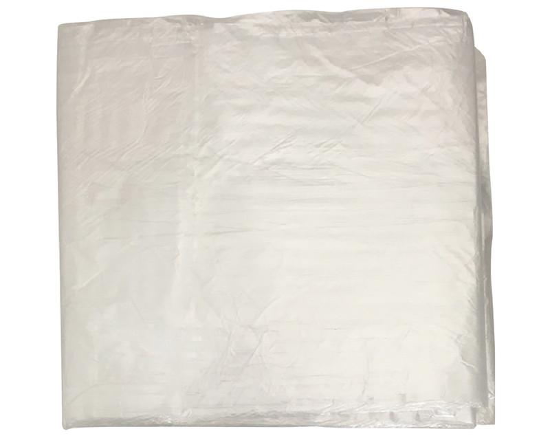 9' X 12' Drop Cloth - 0.5 Mil