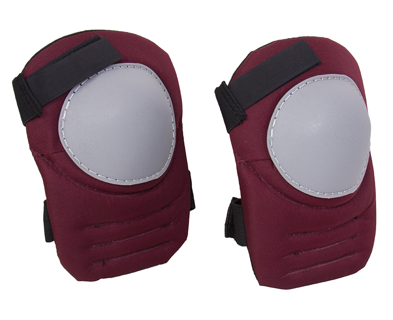 Poly Knee Cap Pad