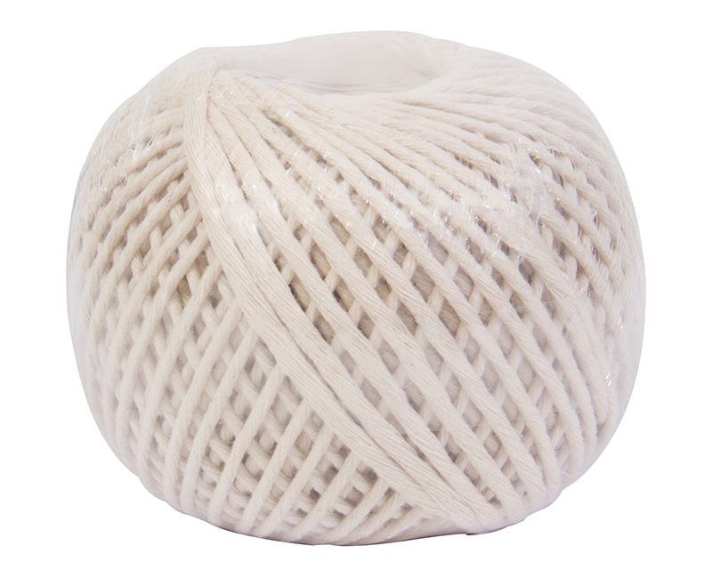 375' Heavy Duty Butcher's Twine Ball