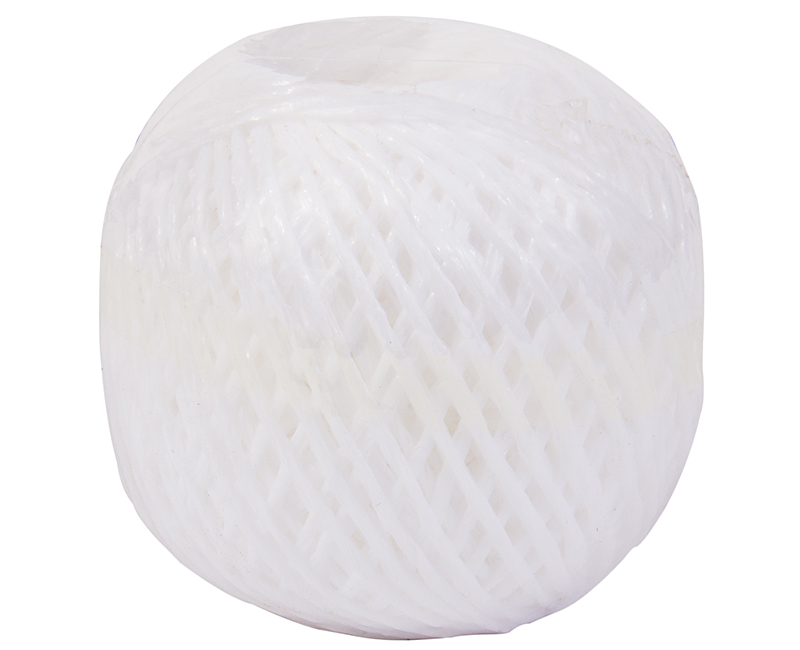 150' Heavy Duty Poly Twine Ball