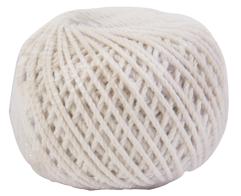 1/4 LB. Cotton Mason Line Ball