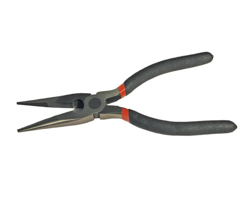 "8"" Long Nose Pliers"