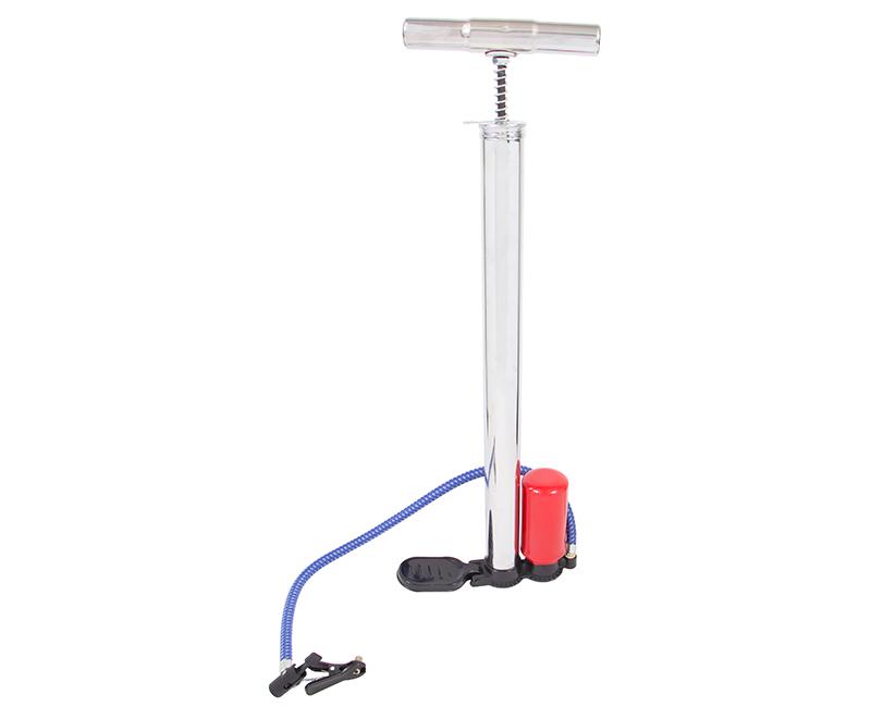 Hand Air Pump