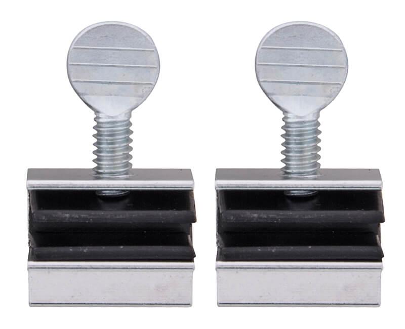 Single Thumbturn Patio Lock