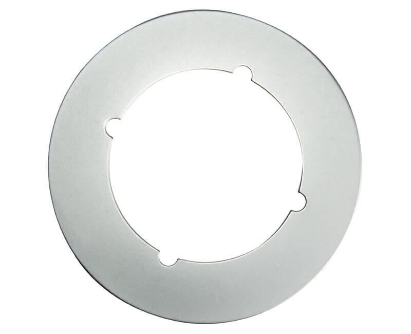 "Scar Plate 3-1/16"" O.D. X 1-1/4"" I.D. - 26D Bulk"