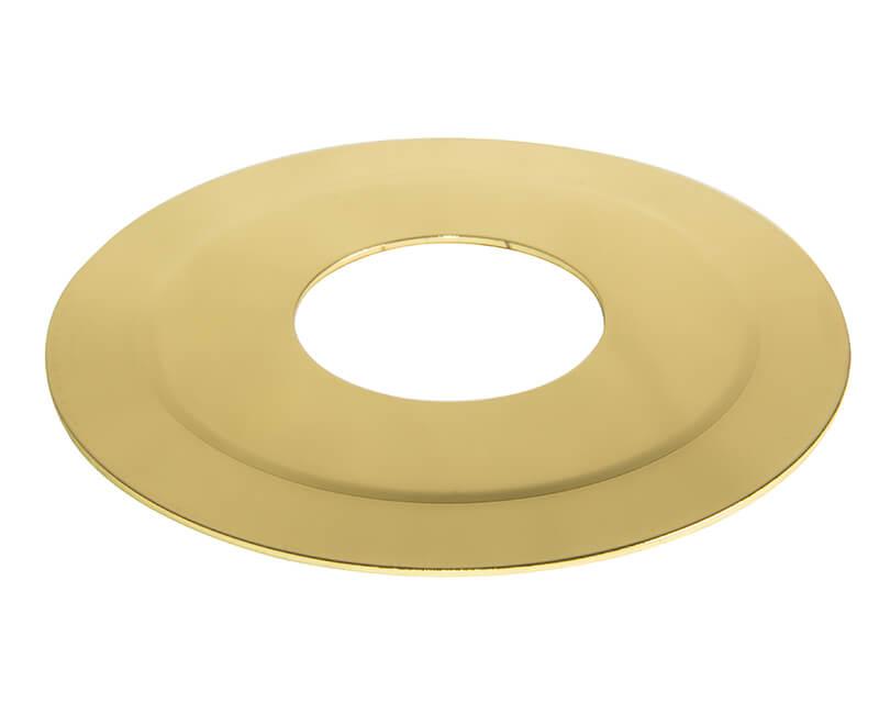 """Scar Plate 4-1/2"""" O.D. X 1-3/4"""" I.D. - US3 Bulk"""
