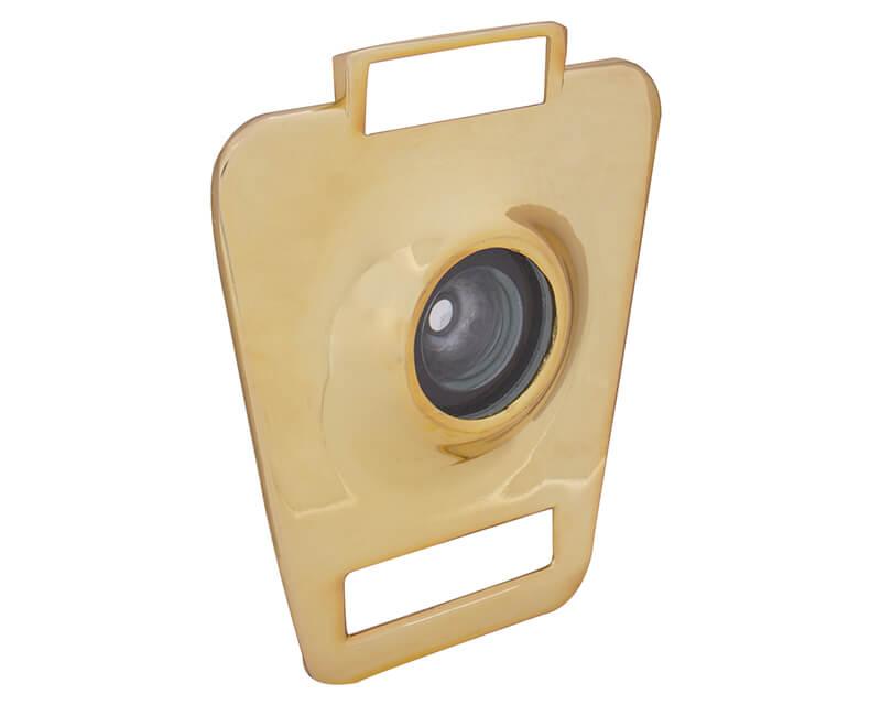Keystone Door Viewer US3