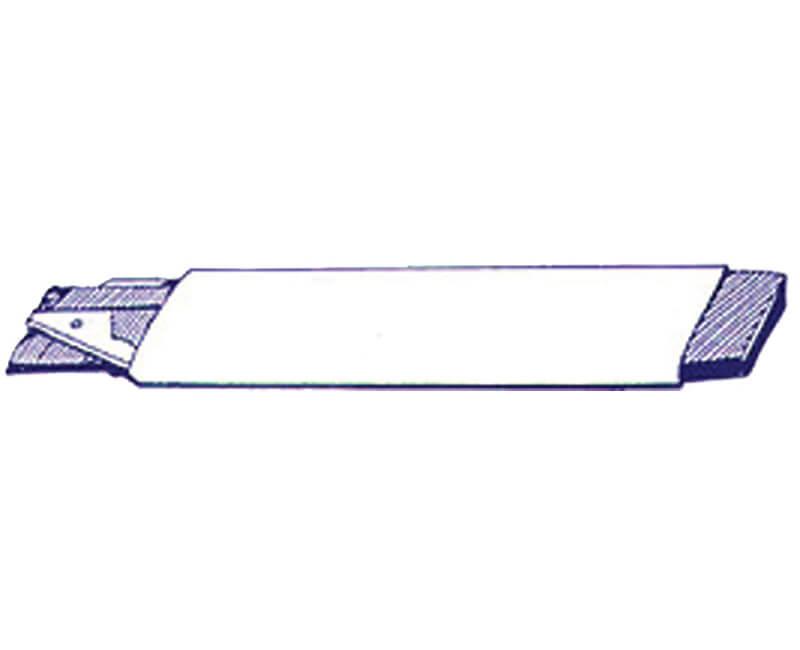 Carton Cutter - Bulk
