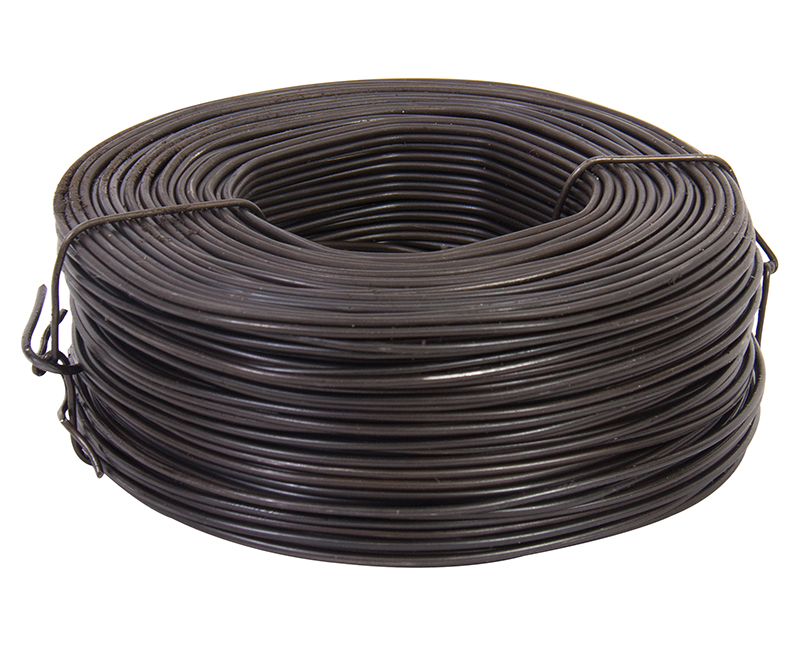 3.5 LB. #16 Carbon Steel Wire Coil Rebar 330'