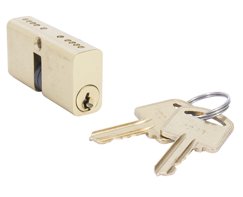 Cylinder Only For Wright VFA1 Lock Set