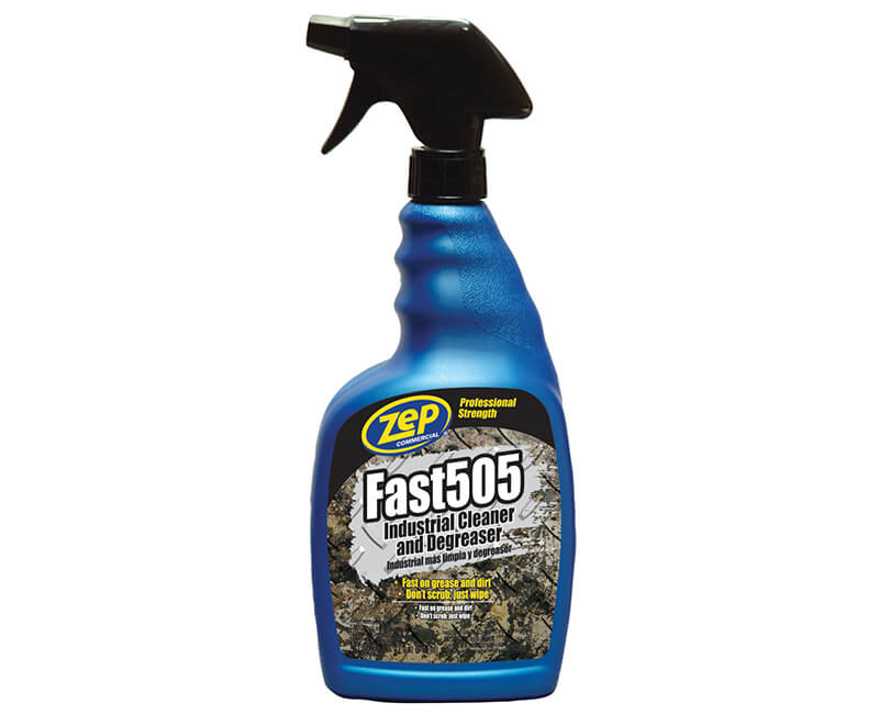 32 OZ. Fast 505 Cleaner and Degreaser
