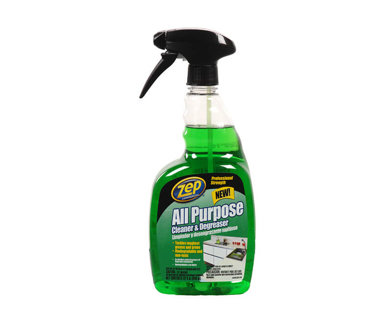 32 OZ. All Purpose Cleaner and Degreaser
