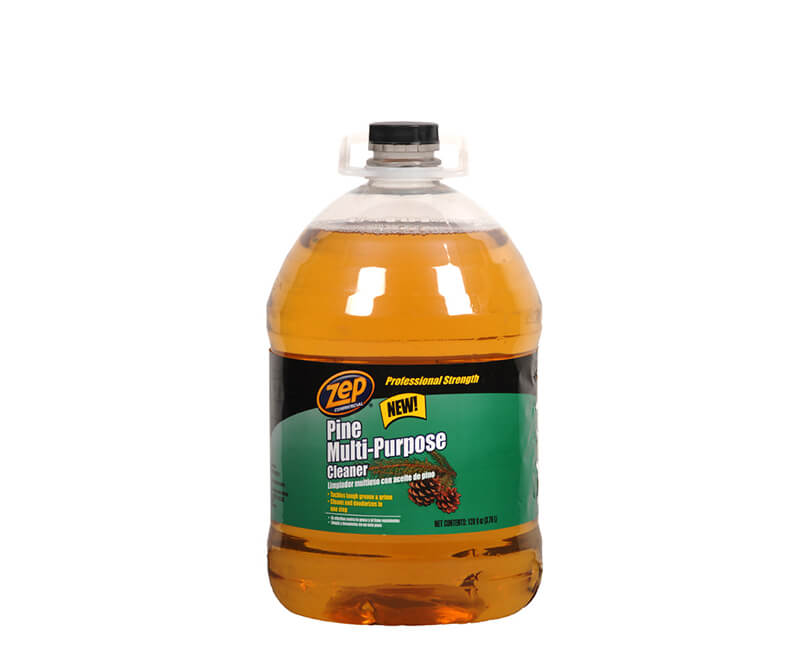 1 GAL. Pine Multi-Purpose Cleaner