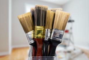 Paint Applicators